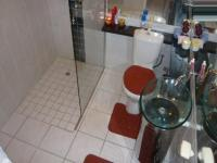 Main Bathroom - 5 square meters of property in Wynberg - CPT