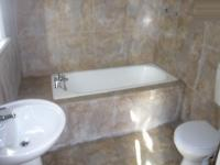 Main Bathroom - 6 square meters of property in Claremont (CPT)