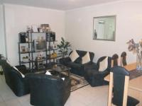 Lounges - 22 square meters of property in Wynberg - CPT