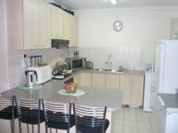 Kitchen - 10 square meters of property in Wynberg - CPT