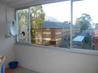 Spaces - 5 square meters of property in Wynberg - CPT