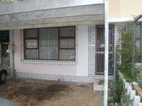 3 Bedroom 1 Bathroom in Milnerton