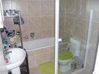 Main Bathroom - 6 square meters of property in Parklands