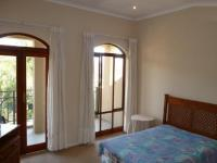 Bed Room 2 - 21 square meters of property in Silver Lakes Golf Estate