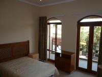 Bed Room 3 - 20 square meters of property in Silver Lakes Golf Estate