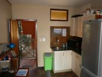 Kitchen - 6 square meters of property in Wapadrand