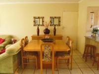 Dining Room of property in Ruimsig