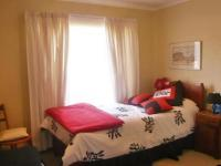 Bed Room 1 - 9 square meters of property in Ruimsig