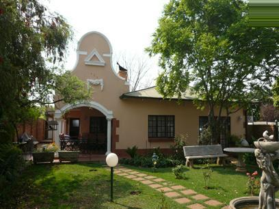 2 Bedroom House for Sale For Sale in Rietfontein - Private Sale - MR30270