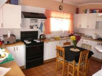 Kitchen - 20 square meters of property in Rietfontein