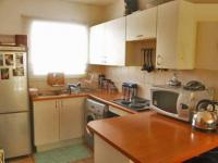 Kitchen - 6 square meters of property in Honeydew Ridge