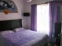 Bed Room 2 - 15 square meters of property in Honeydew Ridge