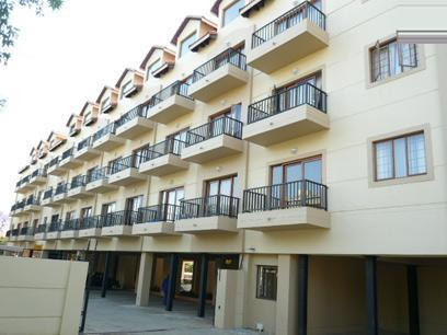 1 Bedroom Apartment For Sale in Hatfield - Private Sale - MR30282