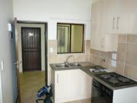 Kitchen - 5 square meters of property in Hatfield