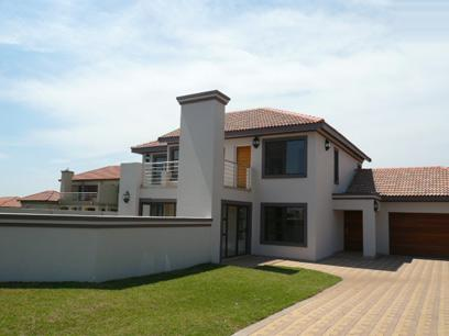 4 Bedroom House for Sale For Sale in Raslouw - Private Sale - MR30283
