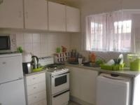 Kitchen - 6 square meters of property in Florida