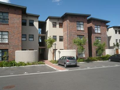 2 Bedroom Simplex for Sale For Sale in Milnerton - Home Sell - MR30318