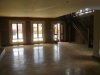Lounges - 49 square meters of property in Kempton Park