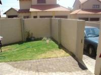 2 Bedroom 1 Bathroom in Midrand