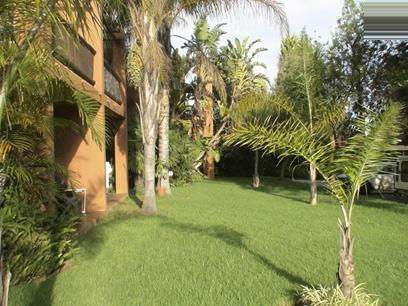 2 Bedroom Simplex for Sale For Sale in Jukskei Park - Private Sale - MR30333