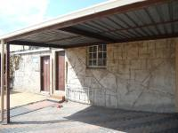Spaces - 7 square meters of property in Rosettenville