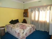 Bed Room 1 - 15 square meters of property in Rosettenville