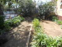 Garden of property in Rosettenville