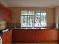 Kitchen - 8 square meters of property in The Hill
