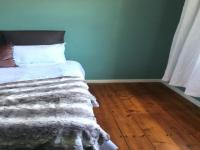 Bed Room 2 of property in East London