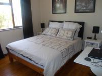 Bed Room 2 - 10 square meters of property in Strand