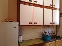 Kitchen - 9 square meters of property in Booysens