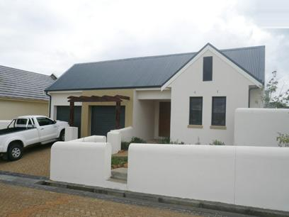 3 Bedroom House For Sale in Somerset West - Home Sell - MR30379