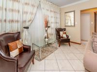 Lounges - 12 square meters of property in Zandspruit