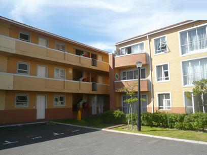 2 Bedroom Apartment For Sale in Pinelands - Private Sale - MR30403