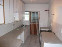 Kitchen - 8 square meters of property in Brackenfell