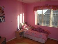 Bed Room 2 - 15 square meters of property in Table View