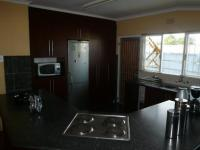 Kitchen - 18 square meters of property in Table View