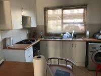 Kitchen - 10 square meters of property in Eveleigh