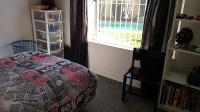 Bed Room 2 - 12 square meters of property in Bonaero Park