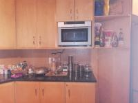 Kitchen - 20 square meters of property in Melodie