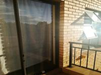 Balcony - 2 square meters of property in Elandshaven