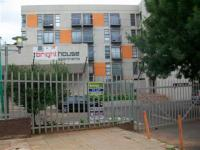 of property in Auckland Park