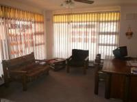 Lounges - 58 square meters of property in Brackenfell