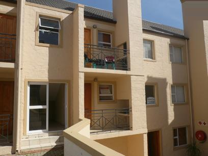 Standard Bank Repossessed 2 Bedroom Simplex for Sale For Sale in Gordons Bay - MR30450