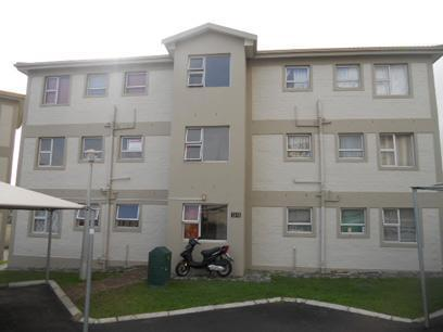 Standard Bank Repossessed 2 Bedroom House for Sale For Sale in Strand - MR30453