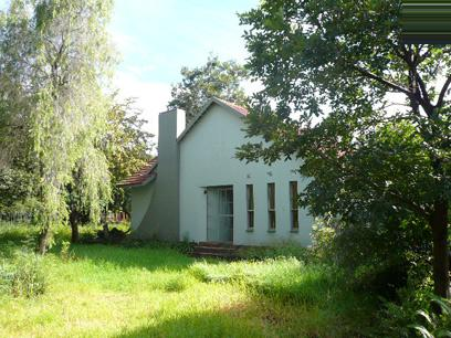 Standard Bank Repossessed 3 Bedroom House for Sale For Sale in Wierdapark - MR30455