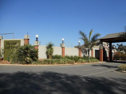 Standard Bank Repossessed Land for Sale on online auction in Lilianton - MR30460