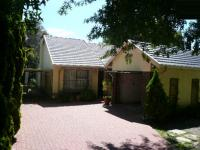 of property in Blairgowrie
