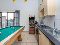 Kitchen of property in Rynfield