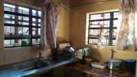 Kitchen - 4 square meters of property in Northdale (PMB)